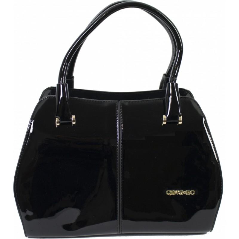 708a03dc7450 Купить сумку женскую из кожзама №3164 недорого в интернет магазине г ...