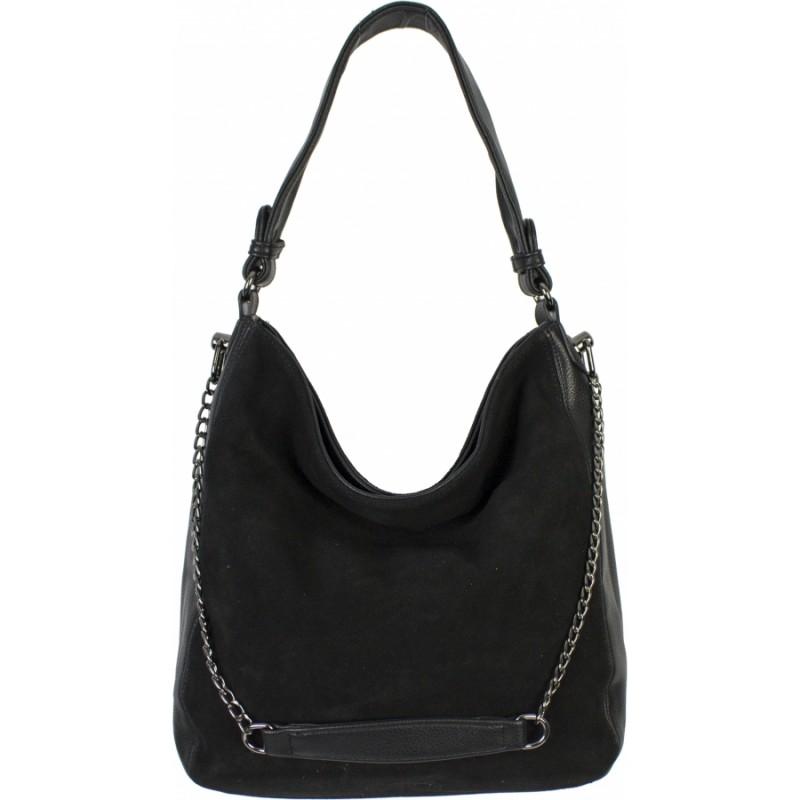 1fda338a83cb Купить женскую замшевую сумку №38206 замшав интернет магазине, сумки ...