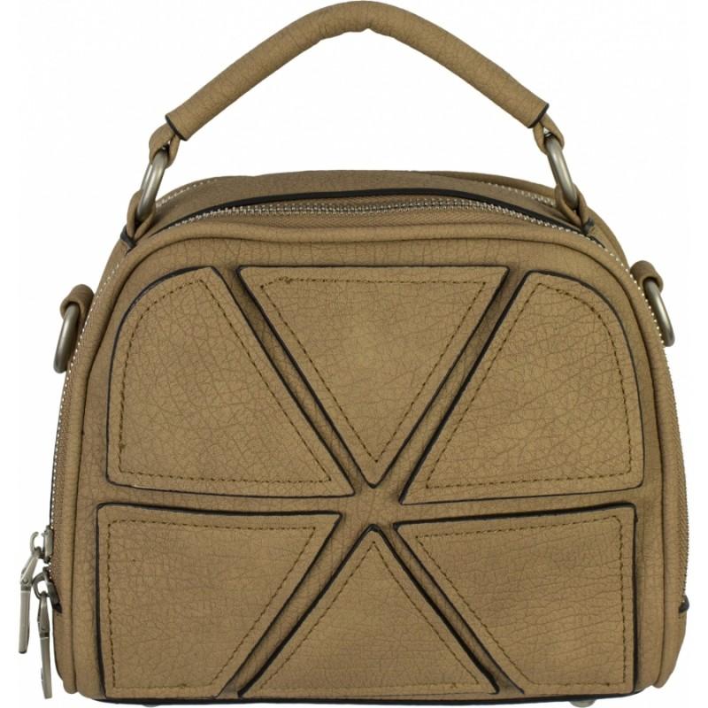 8eaddf6eeaea Купить сумку №A-8888 в интернет магазине, сумки недорого - доставка ...