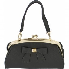 Женская сумка из кожзама №B3277-2
