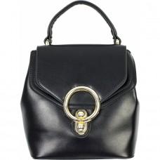 Женская сумка-рюкзак №M1695