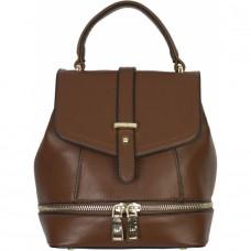 Женская сумка-рюкзак №M1696