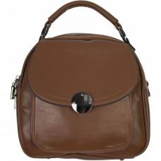 Женская сумка-рюкзак №M1683