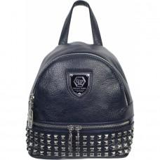 Женский рюкзак из кожзама №A-1483