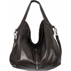 Женская сумка из замши №L1784