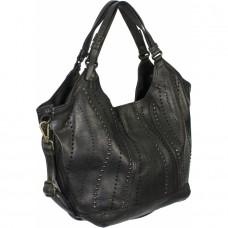 Женская сумка из кожзама №L1873
