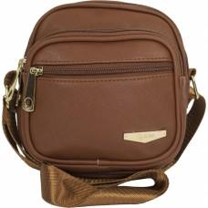 Женская сумка из кожзама №2667
