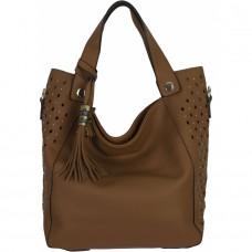 5ed10cdea621 Купить сумку №9028 в интернет магазине, сумки недорого - Киев ...