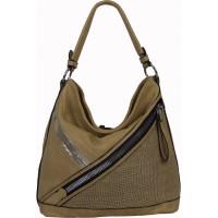 Женская сумка из кожзама №7102-2