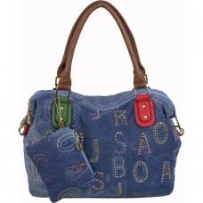 b4619c74d49b Купить джинсовую сумку недорого в интернет магазине, Николаев, Киев ...