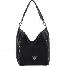 8fcd80237a71 Купить замшевую сумку в интернет магазине, натуральные замшевые ...