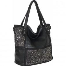 Женская сумка из кожзама №9328-2