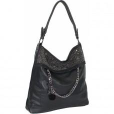 Женская сумка из кожзама №6362-1