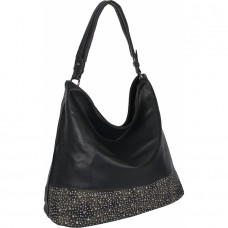 Женская сумка из кожзама №HW-1068
