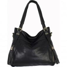 Женская сумка из кожзама №25267