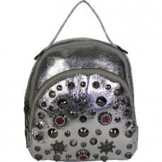 Сумочка-рюкзак №ZY1953