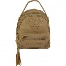 Женский рюкзак-сумка №91834