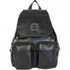 Женский рюкзак №8503