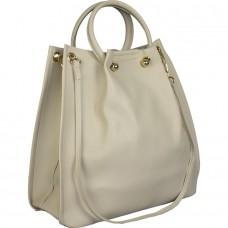 Женская сумка кожзам №8466