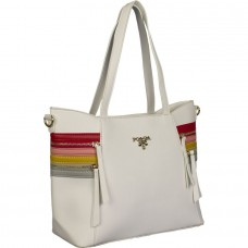 Женская сумочка из кожзама №3138