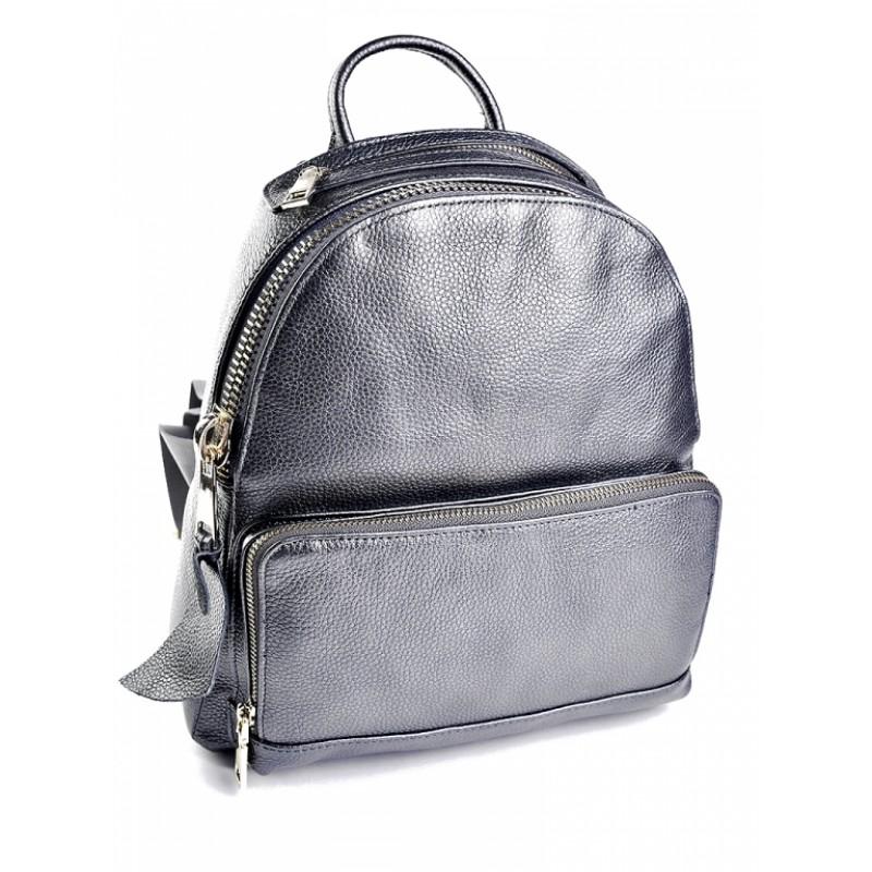 Кожаные рюкзаки недорого дошкольные рюкзаки для мальчика