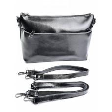 Женская кожаная сумка №1014