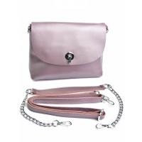 Женская кожаная сумка №1030G