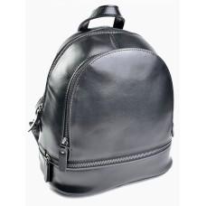 Женский кожаный рюкзак №1035G