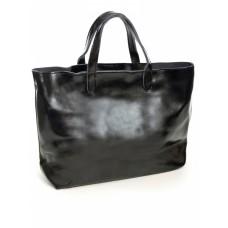 Женская сумка из кожи №10612