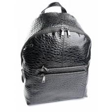 Женский рюкзак кожаный №1113