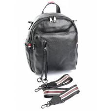 Рюкзак кожаный женский №116
