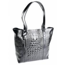 Женская кожаная сумка №11643