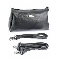 Женская сумка кожаная №1183n