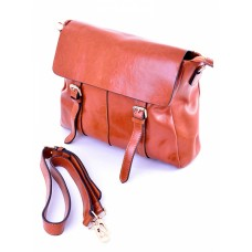 Женская кожаная сумка №12231