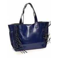 55 новых моделей женских кожаных сумок