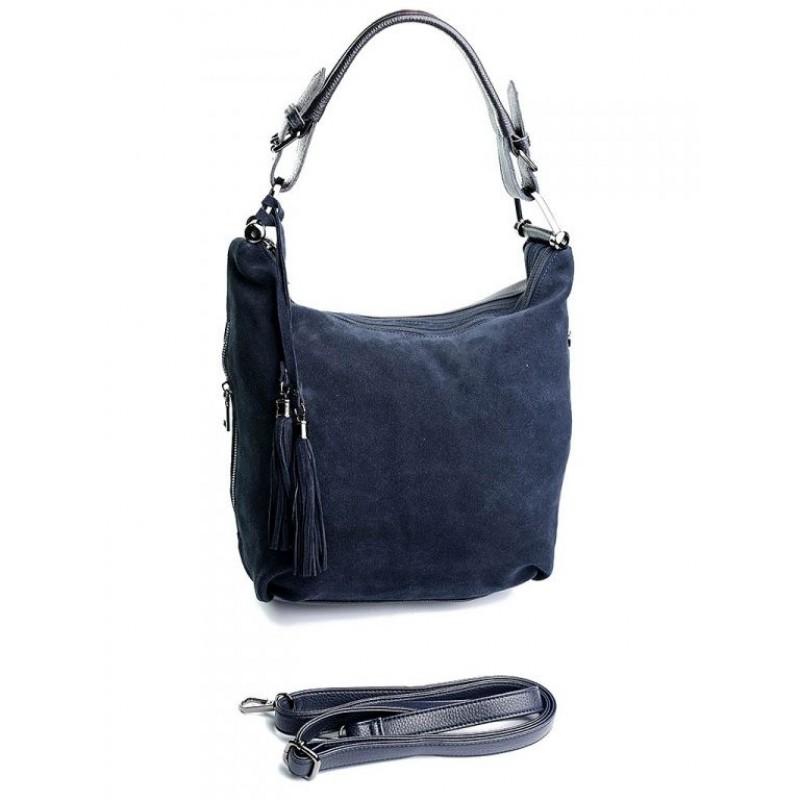 купить сумку из кожзама в интернет