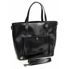 Купить кожаную сумку в интернет магазине недорого 33d866774b75c