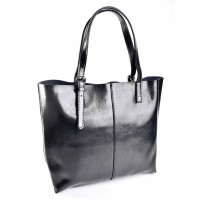 Женская кожаная сумка №2011