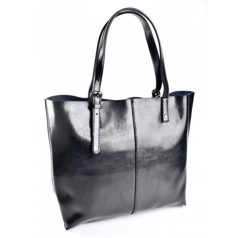 Надин. Купить сумку женскую недорого. Интернет магазин сумок Украина ... 6f1d3d6022f51
