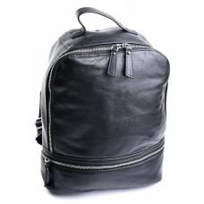 Женский кожаный рюкзак №2014HZ