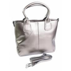 Женская кожаная сумка №202
