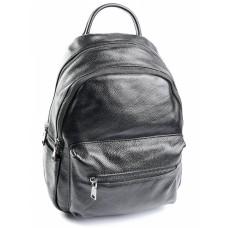 Рюкзак женский из кожи №2039