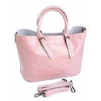 Женская кожаная сумка №2073G