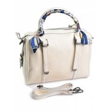 Женская кожаная сумка №2078
