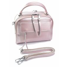 Женская кожаная сумка №2087