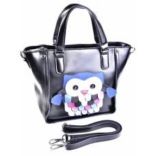Женская кожаная сумка №2091