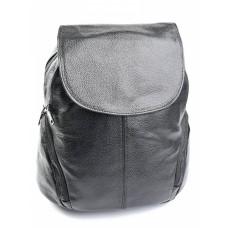 Рюкзак из натуральной кожи №221