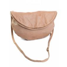 Женская кожаная сумка №224