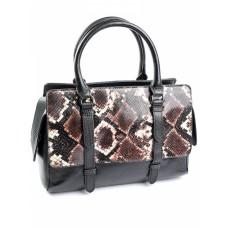 Женская сумка из кожи №247