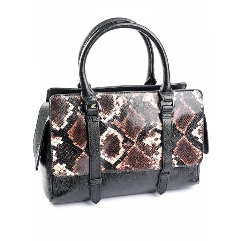 e25b791a3862 Купить женскую сумку из кожи №247 в интернет магазине недорого ...